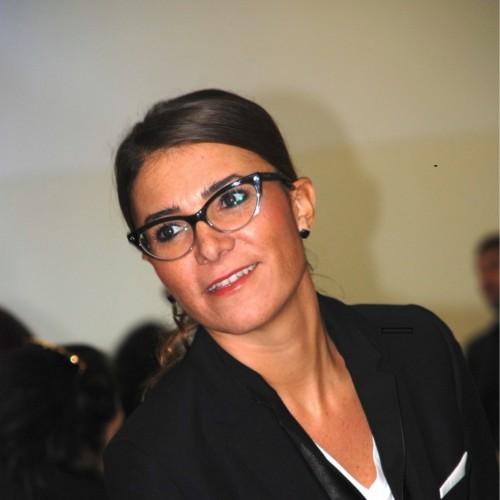 Elena Salvadori